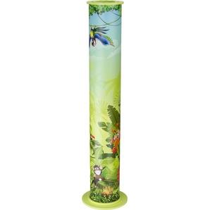 98 cm Säulenlampe