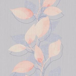A.S. Création Vliestapete »Attractive«, floral, botanisch