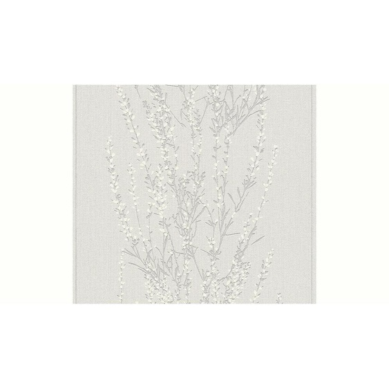 A.S. Création Vliestapete »Blooming floral«, strukturiert, floral