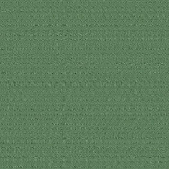 A.S. Création Vliestapete »Greenery Uni«, strukturiert, uni