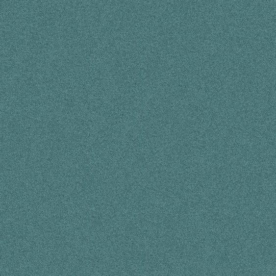 A.S. Création Vliestapete »New Elegance«, aufgeschäumt, einfarbig, einfarbig