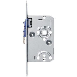 ABUS Einsteckschloss mit Buntbart 55/20 mm