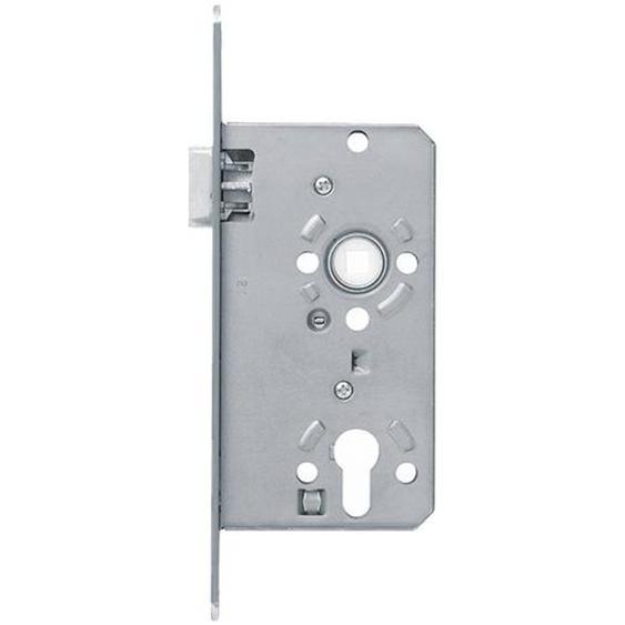 ABUS Einsteckschloss PZ2 Korridor 55/20 mm L HG