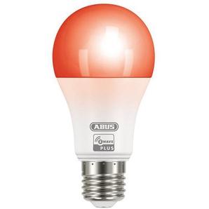 Abus LED-Leuchtmittel  Z-Wave RGBW EEK: A+