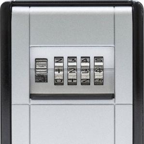 ABUS Schlüsseltresor »KeyGarage«, mit individuell einstellbarem Zahlencode