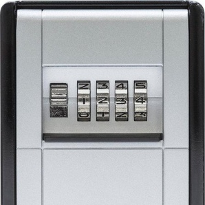 ABUS Schlüsseltresor »KeyGarage«, mit Zahlencode, zur Wandmontage