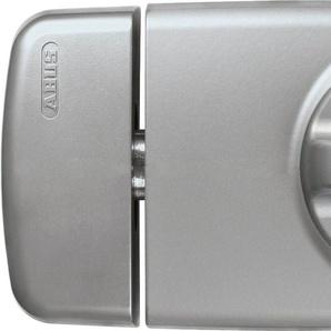 ABUS Türzusatzschloss »7010 S EK«, Verriegelung innen mit Drehknauf, außen mit Schlüssel