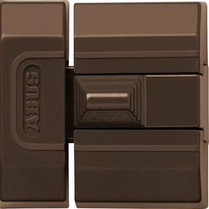 ABUS Türzusatzschloss »SR30 B EK«, Universal-Zusatzschloss für schmale Einbauverhältnisse