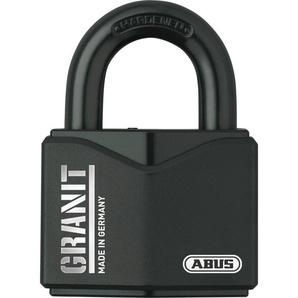 ABUS Vorhängeschloss »37/55 B/DFNLI«, höchste Sicherheit gegen Manipulation