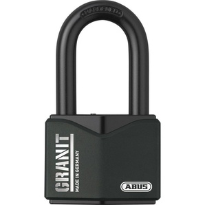 ABUS Vorhängeschloss »37/55HB50 B/DFNLI«, höchste Sicherheit gegen Manipulation