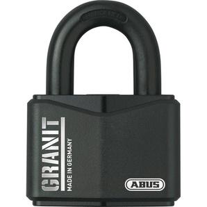 ABUS Vorhängeschloss »37/60-70 B/DFNLI«, höchste Sicherheit gegen Manipulation