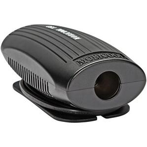 Adapter für Elektrokühlboxen Mobicool Y50