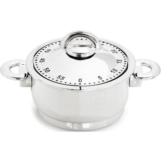 ADE Küchentimer »TD 1608« mechanisch