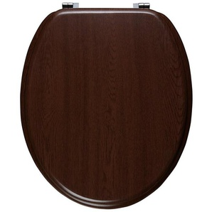 Adob WC-Sitz »Ascoli«