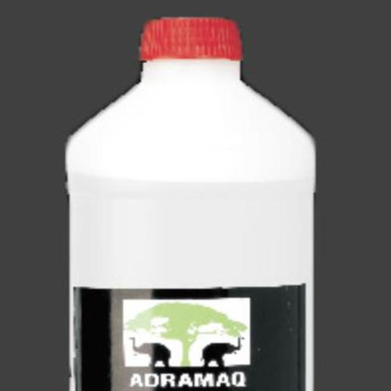 Adramaq - PU-Sicherheitsgrundreiniger 1 l - Sale