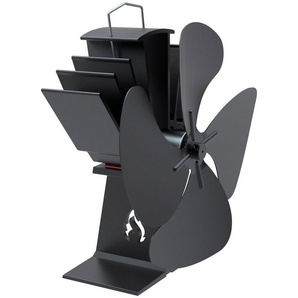 ADURO Ventilator , für Kaminofen