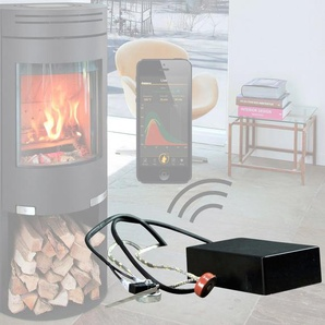 Sensor für Kaminofen »Aduro Smart Response«, Für alle Kaminöfen geeignet
