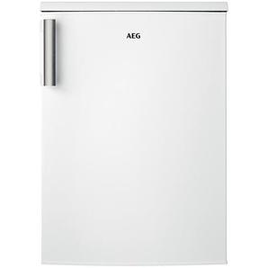 AEG Kühlschrank  RTB81521AW ¦ weiß ¦ Glas , Kunststoff, Metall-lackiert ¦ Maße (cm): B: 59,5 H: 85 T: 63,5 Elektrogeräte  Kühlschränke » Höffner