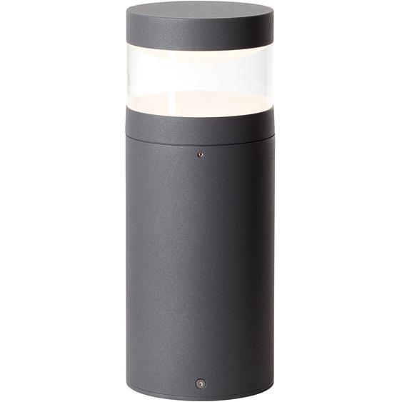 AEG LED-Wegeleuchte Lydon Nanotechnik 30 cm x Ø 12 cm EEK: A+