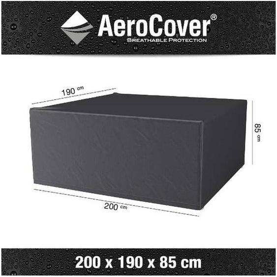 AeroCover Sitzgruppen-Schutzhülle, Polyester