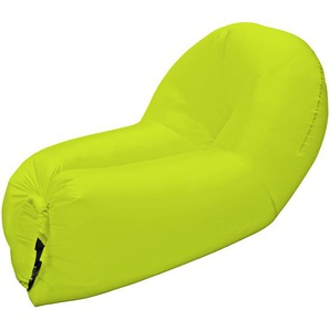 Airlounger PEACOCK lime