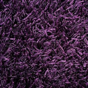 Al Mano Teppichfliesen »Infinity«, einzeln