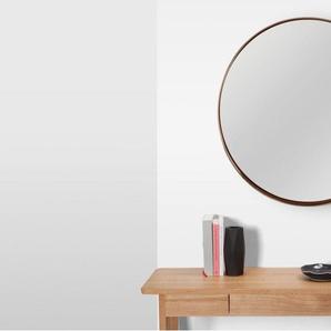 Spiegel In Allen Variationen Bei Moebel24