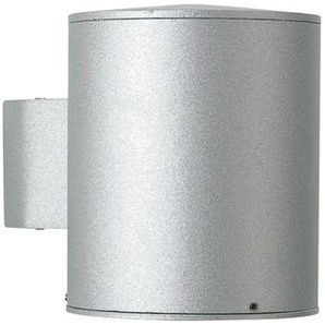 Albert 2133 Wandstrahler, Abverkaufsware