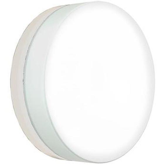 Albert 6307 LED Wand- / Deckenleuchte A, Ø: 19 cm