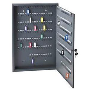 ALCO Schlüsselkasten mit 200 Haken
