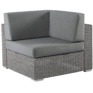Alexander Rose - Monte Carlo Couch Eckmodul - outdoor
