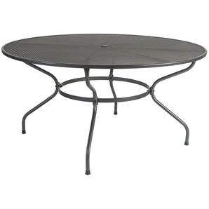 Alexander Rose - Portofino Tisch rund -  - Ø 150 cm - outdoor