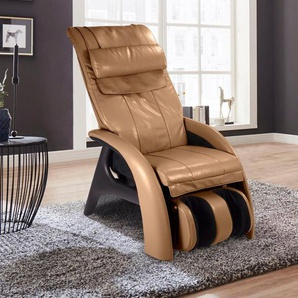 Alpha Techno elektrischer Massagesessel, Premium High End
