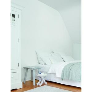 Alpinaweiß Premium-Innenfarbe Das Original, weiß, 2 l