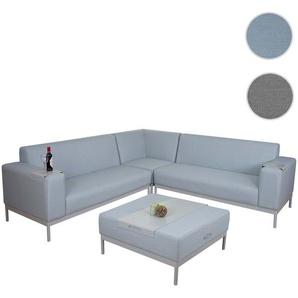 gartenm bel aus aluminium preisvergleich moebel 24. Black Bedroom Furniture Sets. Home Design Ideas