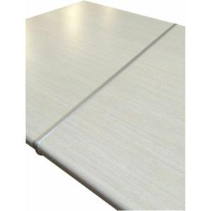Aluminium 28 Mm Arbeitsplatten Verbindungsschiene Schiene Für Gerade