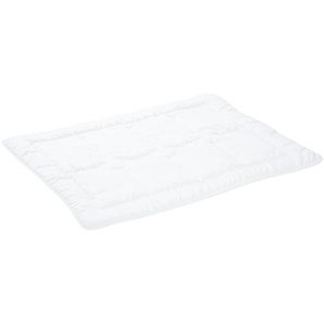 Alvi Betten Set   Tencel | weiß | 100 cm | Möbel Kraft