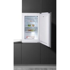 Einbaugefrierschrank EGS 16183, 87,5 cm hoch, 54,0 cm breit, Energieeffizienz: A++, Energieeffizienzklasse: A++, Amica