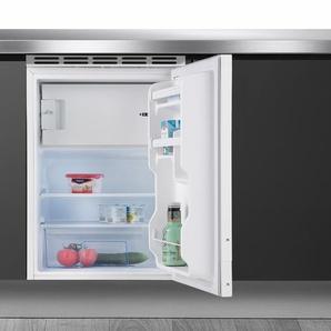 Einbaukühlschrank UKS 16147, 81,6 cm hoch, 49,5 cm breit, Energieeffizienz: A+, Energieeffizienzklasse: A+, Amica