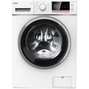 Amica Waschmaschine WA 14789