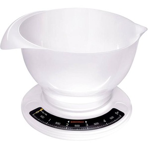 Analoge Küchenwaage Culina Pro