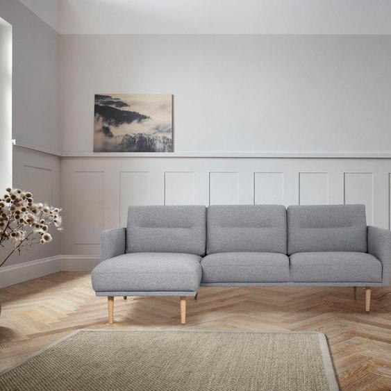 andas Ecksofa »Brande«, in skandinavischem Design