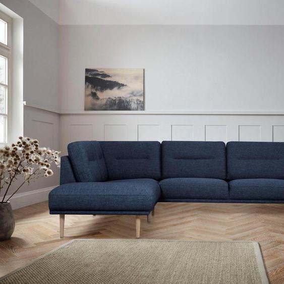 andas Wohnlandschaft »Brande«, in skandinavischem Design