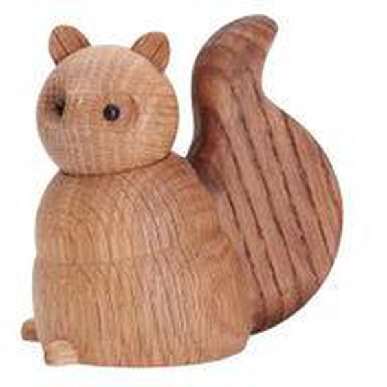 Andersen Furniture - Eichhörnchen large, Eiche