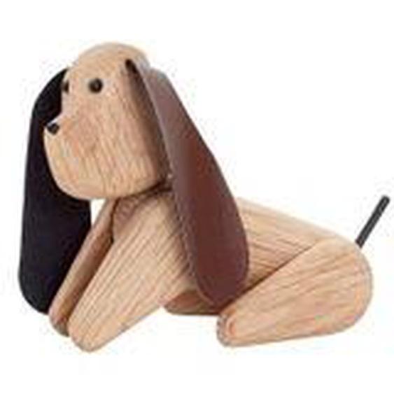 Andersen Furniture - My Dog klein, Eiche