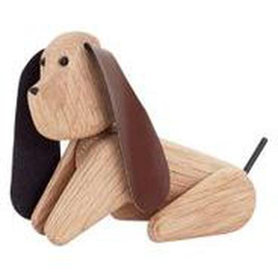 Andersen Furniture - My Dog medium, Eiche