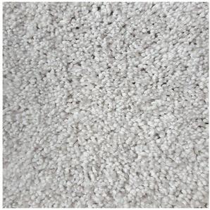 ANDIAMO Teppichboden »Eden hellgrau«, Breite 400 cm, Meterware