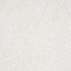ANDIAMO Vinyl-Boden »Glare«, Breite 400 cm, hellbeige