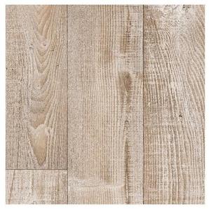 ANDIAMO Vinylboden »Astana«, Breite 400 cm, grau