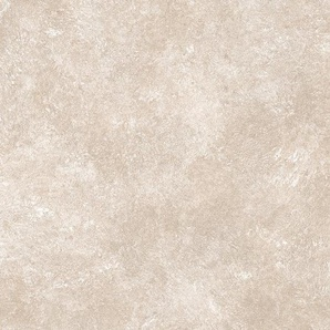 ANDIAMO Vinylboden »Light«, beige